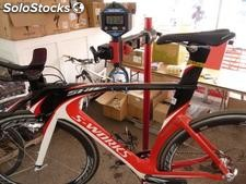 2012 Specialized Shiv Expert Road Bike