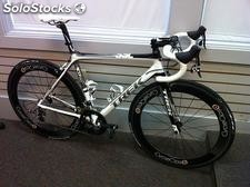 2012 Trek Madone 6.9 ssl wsd Road Bike