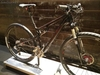 2012 Trek Superfly 100 Pro Mountain Bike