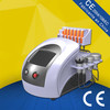 2014 Lipo laser cavitation machine for body slimming machine