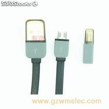 2015 New arrival micro usb cable for mobile phone