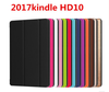 2015Kindlefire7 funda de 7 pulgadas de Amazon ebook