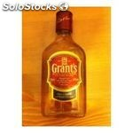 20CL whisky grant's 40°