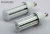 20w e40 led spot light, 5050 smd led Farolas