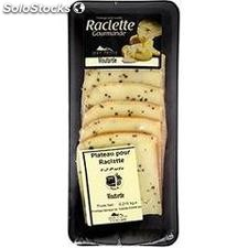 210G 7TR.plt raclette moutarde