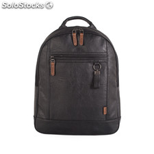 21437 mochila laptop touch Preto