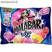 214G malabar bubble mix X32