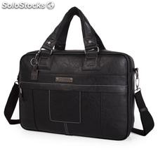 21740 laptop bag 15 Preto