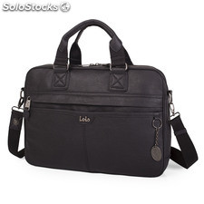 21840 laptop bag 15 Nero