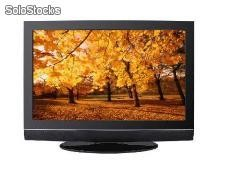 """22"""" LCD TV et PC monitor"""