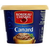 220G rillettes canard bordeaux chesnel