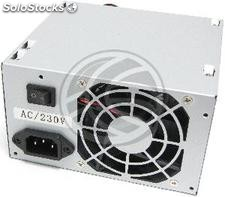 220VAC power supply 500W atx EPS12V pc (FA55-0002)