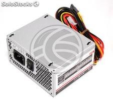 220VAC Power Supply 500W sfx pc (FT23)