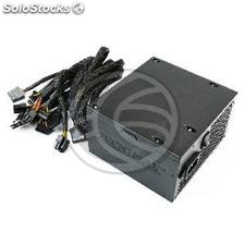 220VAC power supply 700W atx EPS12V pc silent (FA58-0002)