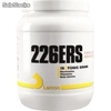 226ERS Isotonic Drink 500 gr