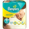 23 changes new baby newborn pampers