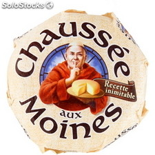 230G chaussee moines 50%
