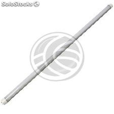 230VAC T8 led Tube 24W G13 6000-6500K Day White 26x1500mm (NG17)