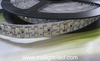 240led/Metro Tira de led flexible (smd3528)