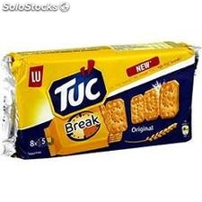 250G break sale original tuc