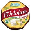 250G fromage ROND55% l'ortolan