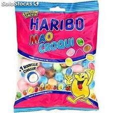 250G happy chews maoam haribo