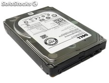 "250GB 2.5"" dell 15MM 250GB SATA600 2.5"" 7200RPM hdd dyski do laptopow"