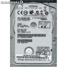 250GB sata hitachi 250GB 2.5IN SATA300 5400RPM hdd