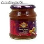 250ML chutney sweet mango pata