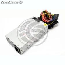 250W 1U power supply with active PFC Flex (FB67-0004)