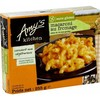 255G macaroni au fromage sans gluten amy s kitchen