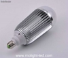 25w High Power led Bulb 2400-2500lm Dimmable 110v / 220v led bulb manufacturer