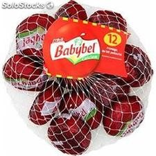264G 12 mini babybel