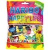 275G happy life haribo