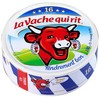 280G 16 portions vache qui rit
