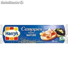 280G canapes harry's