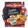 280G lapin chasseur william saurin