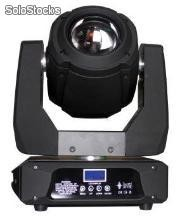 2r Moving Head Beam