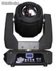 2r Moving Head Beam - Foto 1