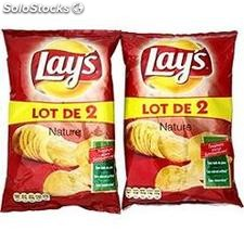 2X135G chips nature sel lay's