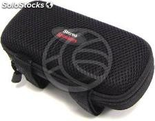2x2W portable speaker case type bicycle (AL13)