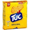 2X75G tuc sale original