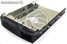 3.5 removable hdd Unit CK07 CK08 cpi CK34 CK38 (CK41-0002)