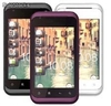 """3.5""""smart tablet phone android2.3 mtk6515 g20 256mb 512mb"""