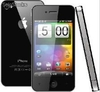 """3.5""""smart tablet phone android4.0 wcdma w007 mtk6575 512mb 4gb"""