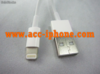3 in 1 Charger Cable Micro usb+ Mini usb + Cable for iPhone 4 4s iPad - Foto 2