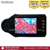 3-in-1 Multi-function Video Magnifier colorful Camera Microscope microscopio