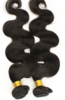 3 Tissage Indienne Cheveux Humain spiral curly wave