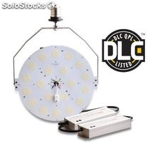 300 Watt DLC Kit de conversión retrofit LED