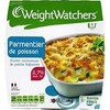 300G parmentier poisson ww